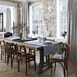 Interior Design Shop Ilminster In Somerset - Weave & Wood Interiors
