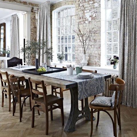 Interior Design Somerset - Weave & Wood Interiors