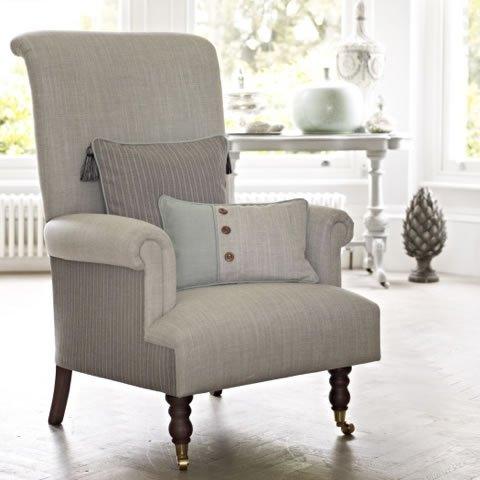 interior design company Somerset