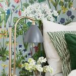 Paint & Wallpaper Somerset