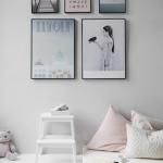 Interior Designers Ilminster | Interior Designers Somerset | Weave & Wood Interiors