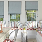 Curtains Somerset - Blinds Somerset - Weave & Wood